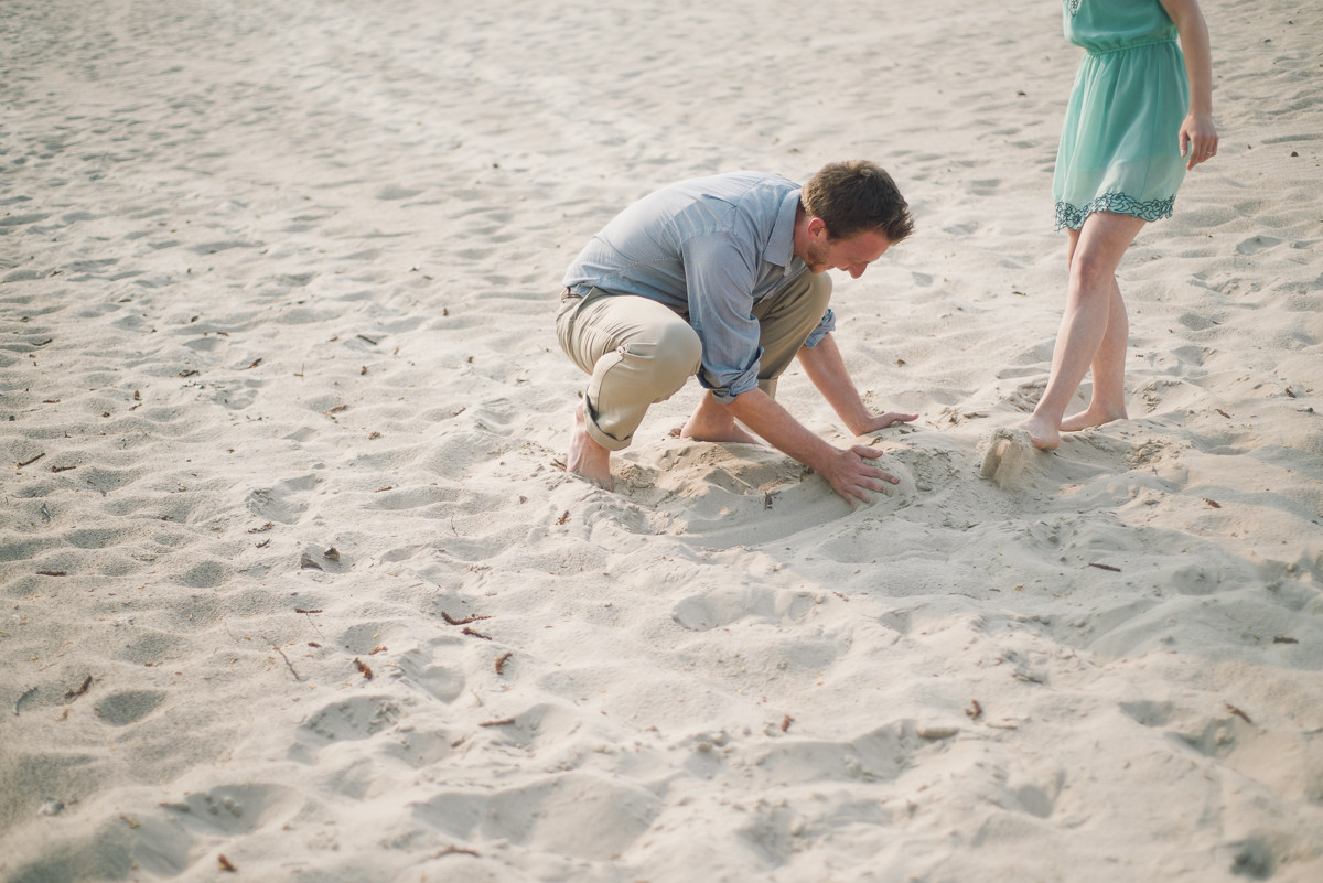 Sandbanks Engagement_Alabaster Jar Photography (14 of 48)
