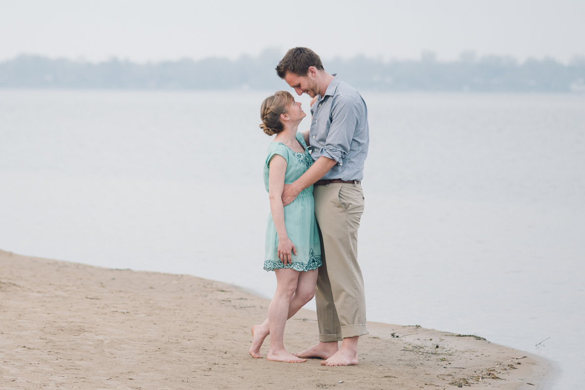 Sandbanks Engagement_Alabaster Jar Photography (27 of 48)