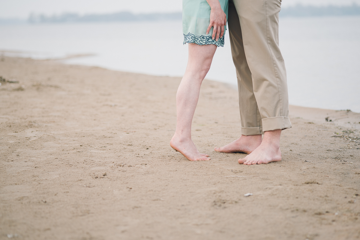 Sandbanks Engagement_Alabaster Jar Photography (28 of 48)