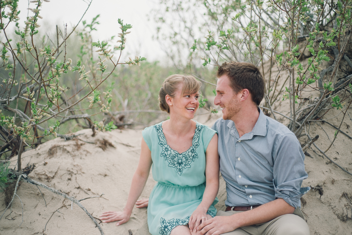 Sandbanks Engagement_Alabaster Jar Photography (3 of 48)