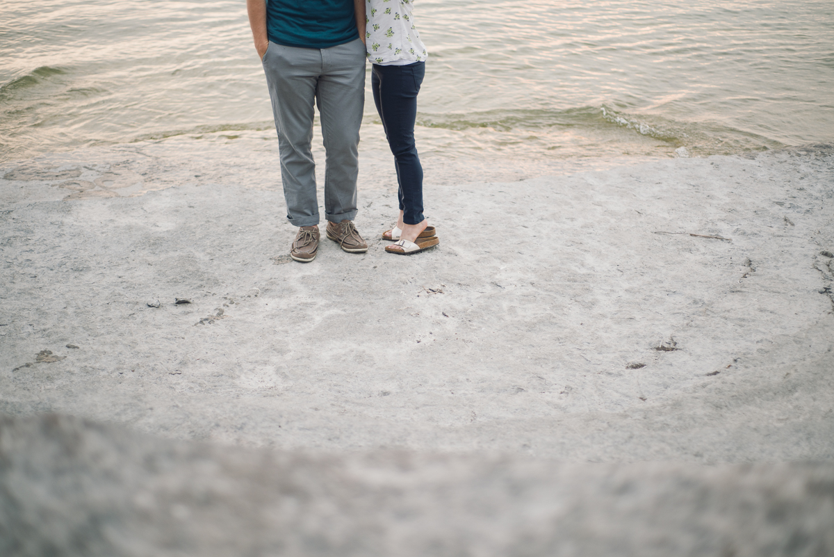 Sandbanks Engagement_Alabaster Jar Photography (45 of 48)