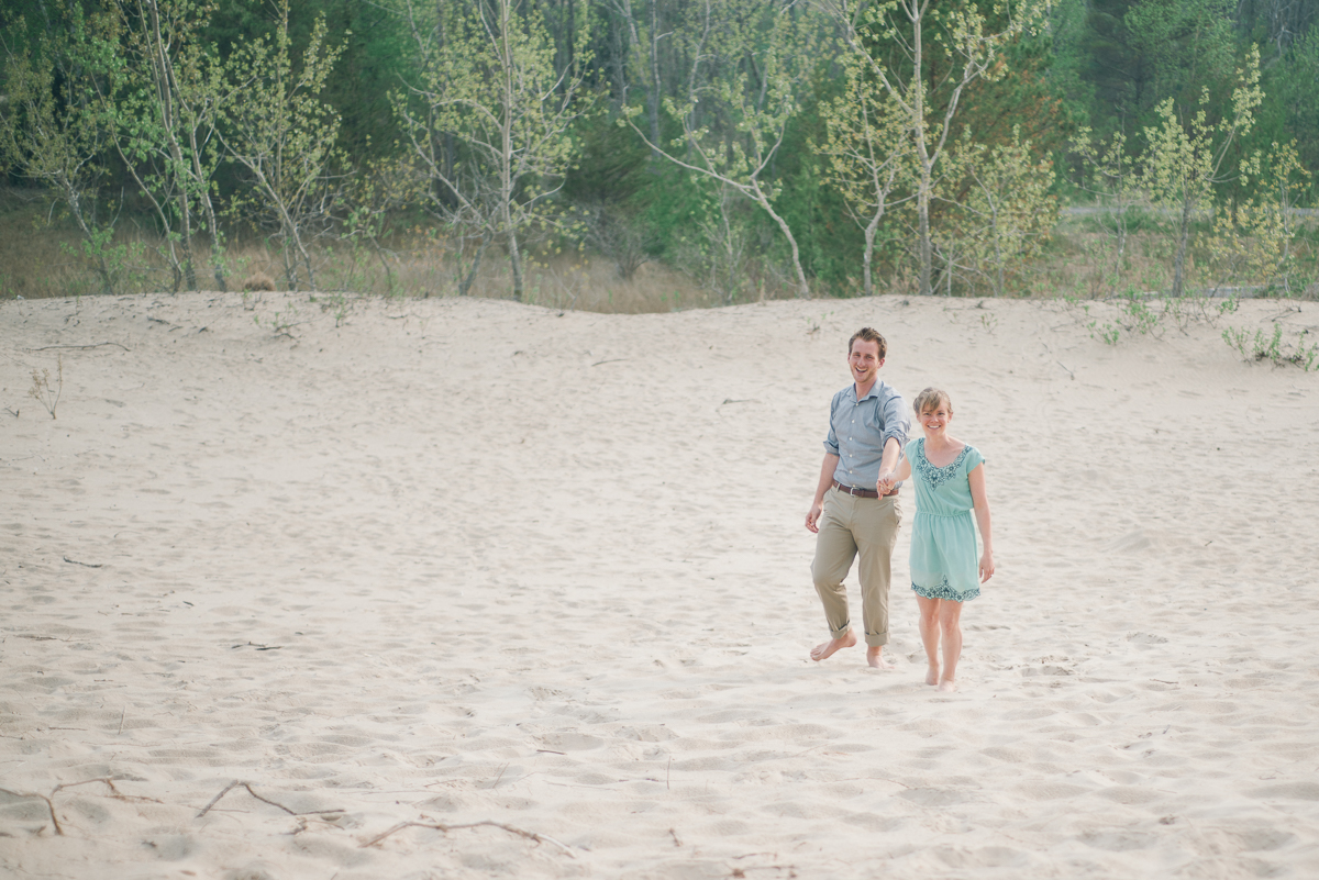 Sandbanks Engagement_Alabaster Jar Photography (9 of 48)