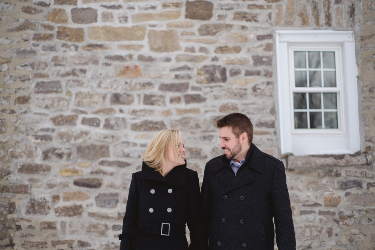 Spencerville Winter Engagement (16 of 27)