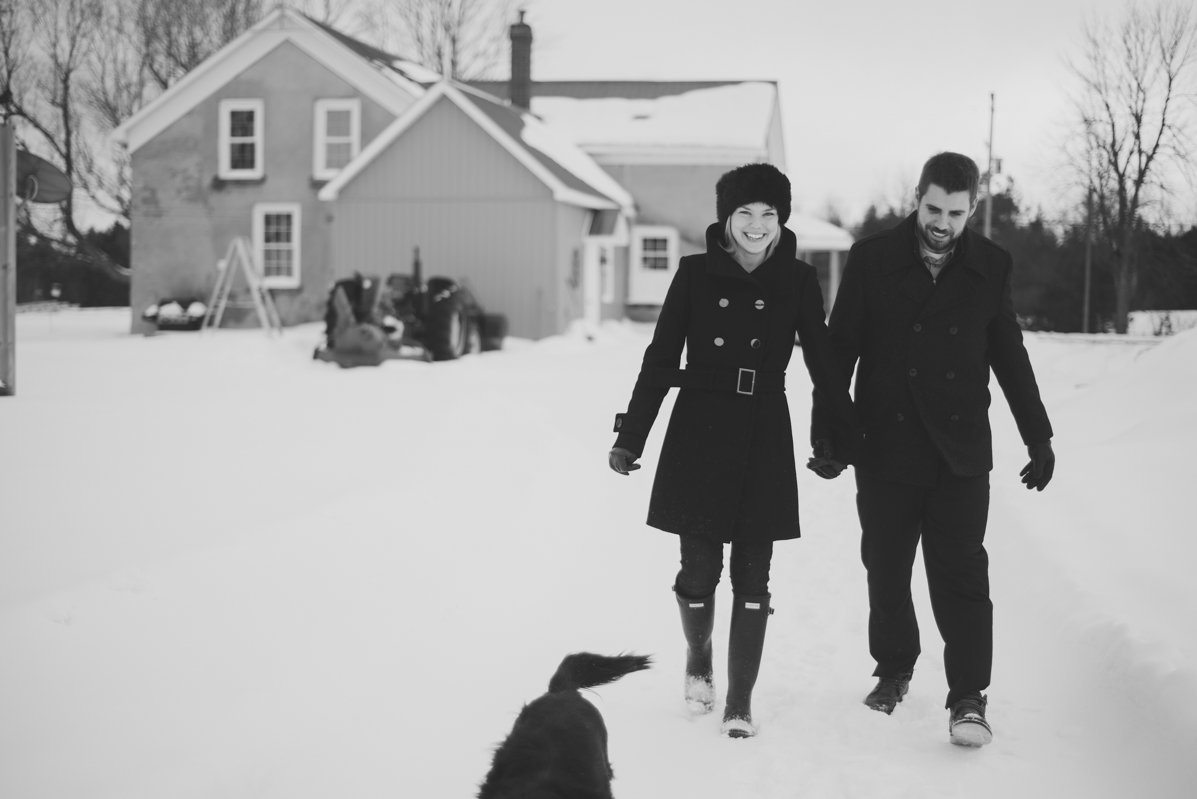 Spencerville Winter Engagement (20 of 27)