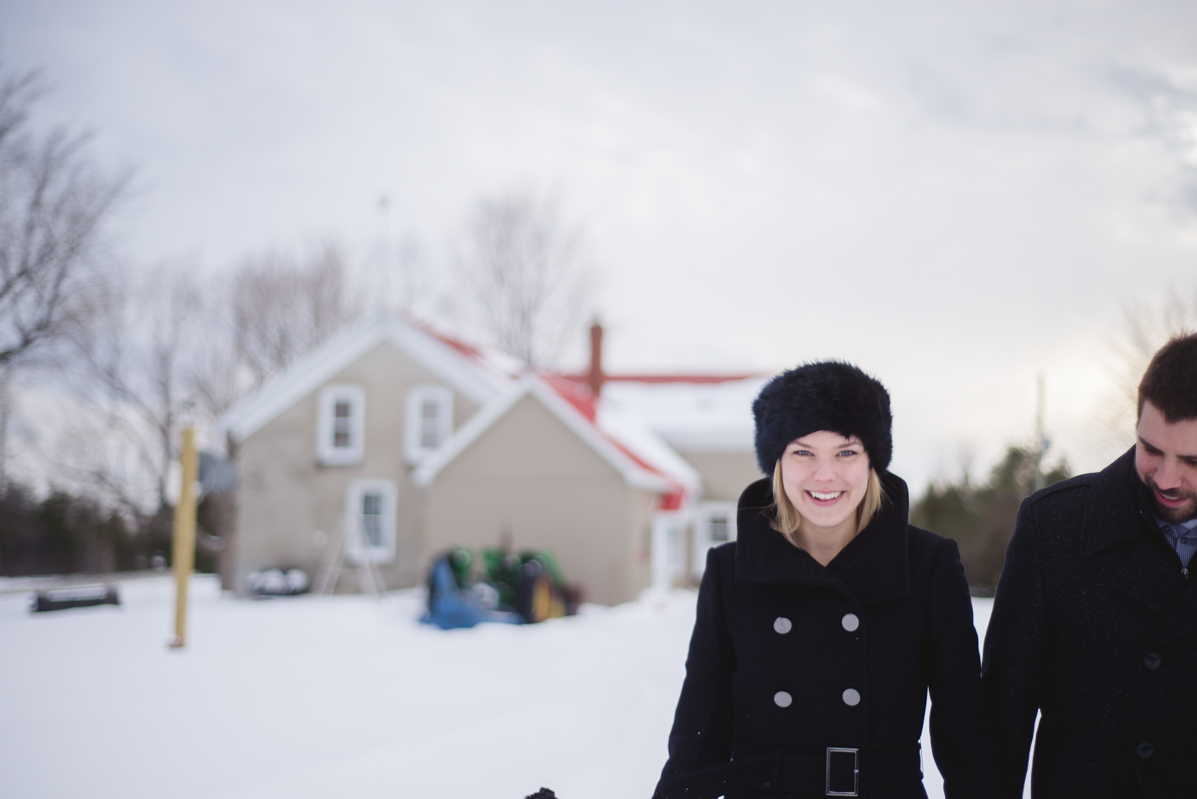 Spencerville Winter Engagement (21 of 27)