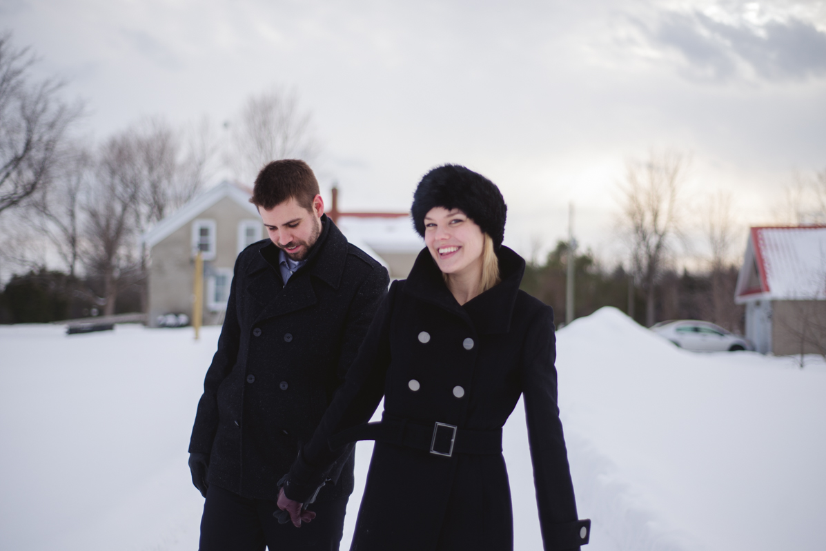 Spencerville Winter Engagement (22 of 27)