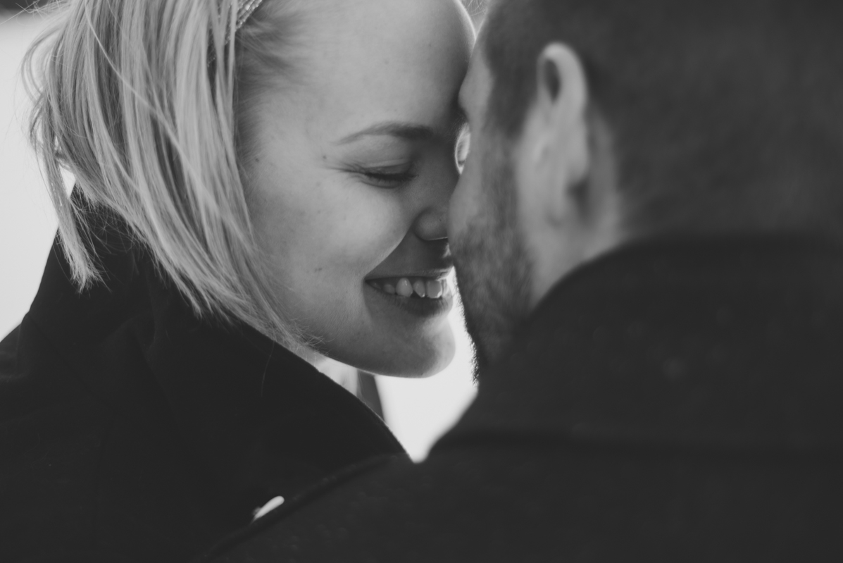 Spencerville Winter Engagement (27 of 27)