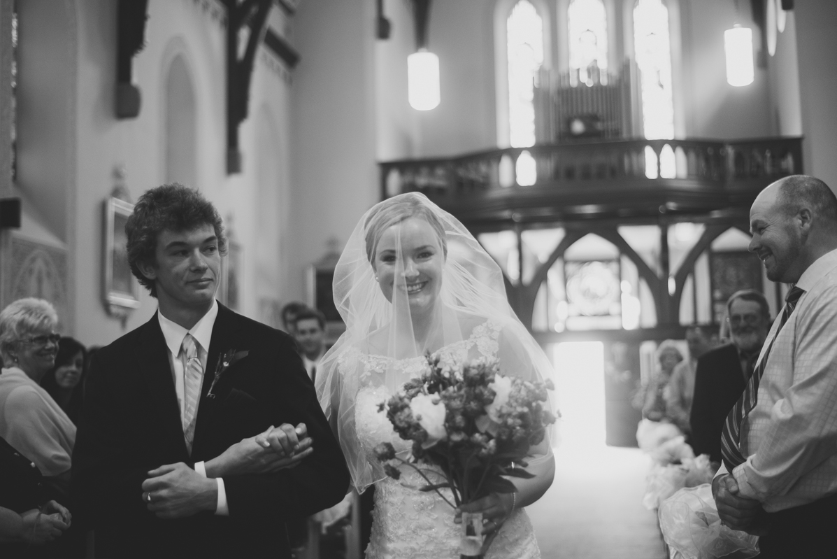 Jeff and Amy _ Wedding (13 of 56)