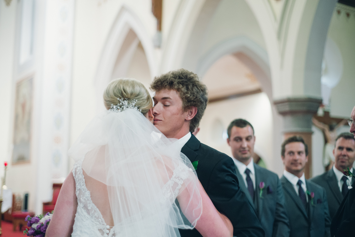 Jeff and Amy _ Wedding (14 of 56)