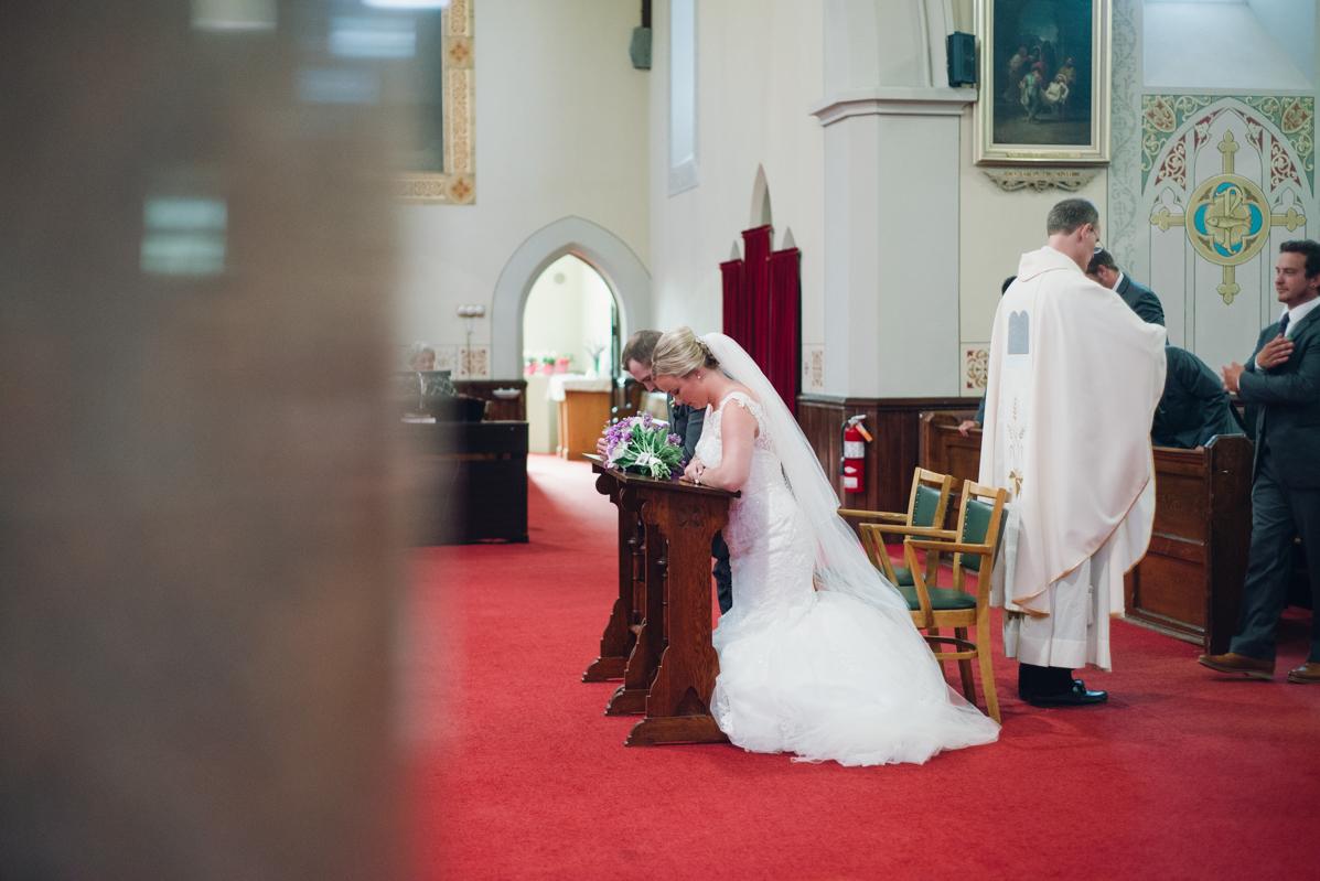 Jeff and Amy _ Wedding (18 of 56)