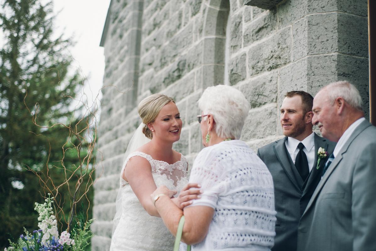 Jeff and Amy _ Wedding (20 of 56)