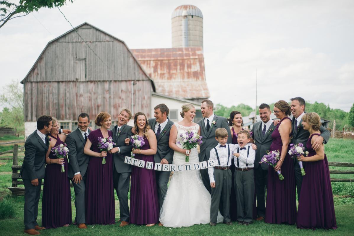 Jeff and Amy _ Wedding (33 of 56)