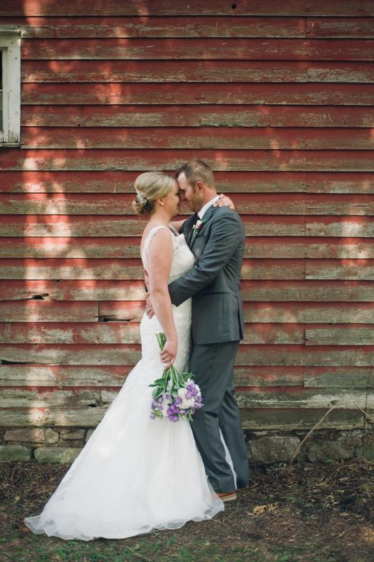 Jeff and Amy _ Wedding (35 of 56)