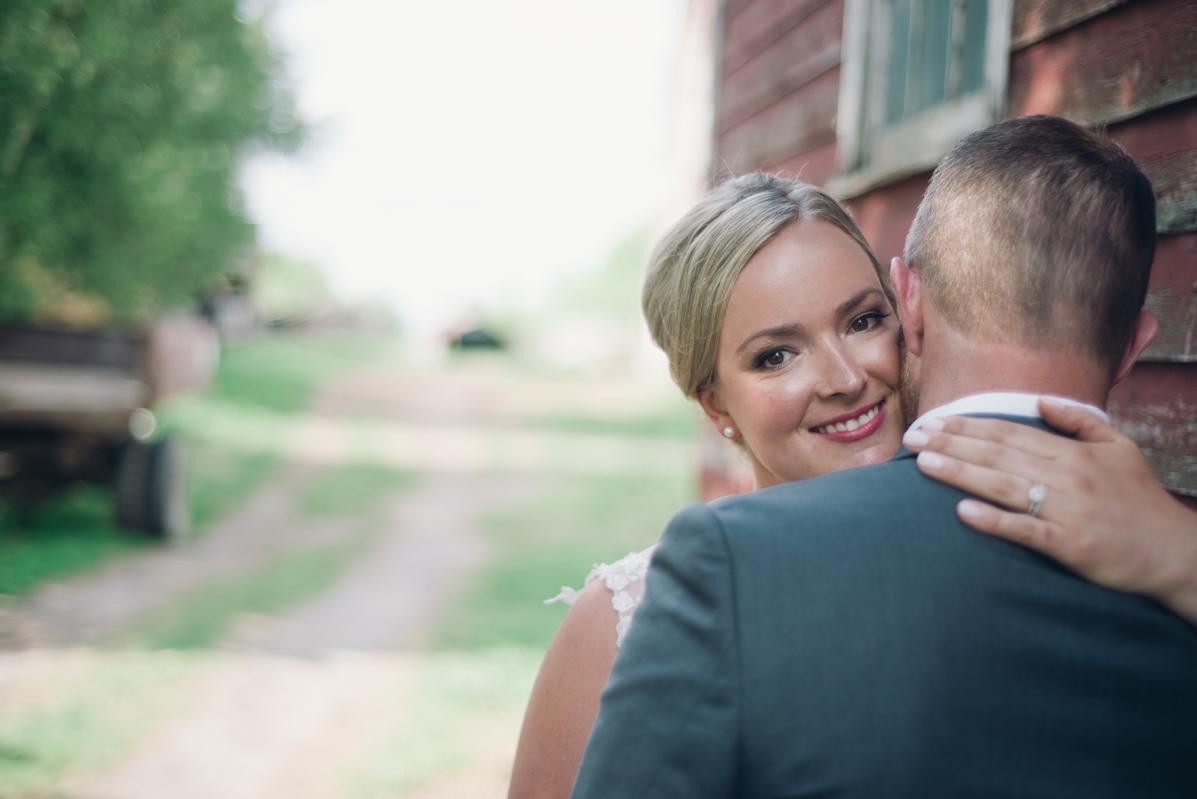 Jeff and Amy _ Wedding (36 of 56)