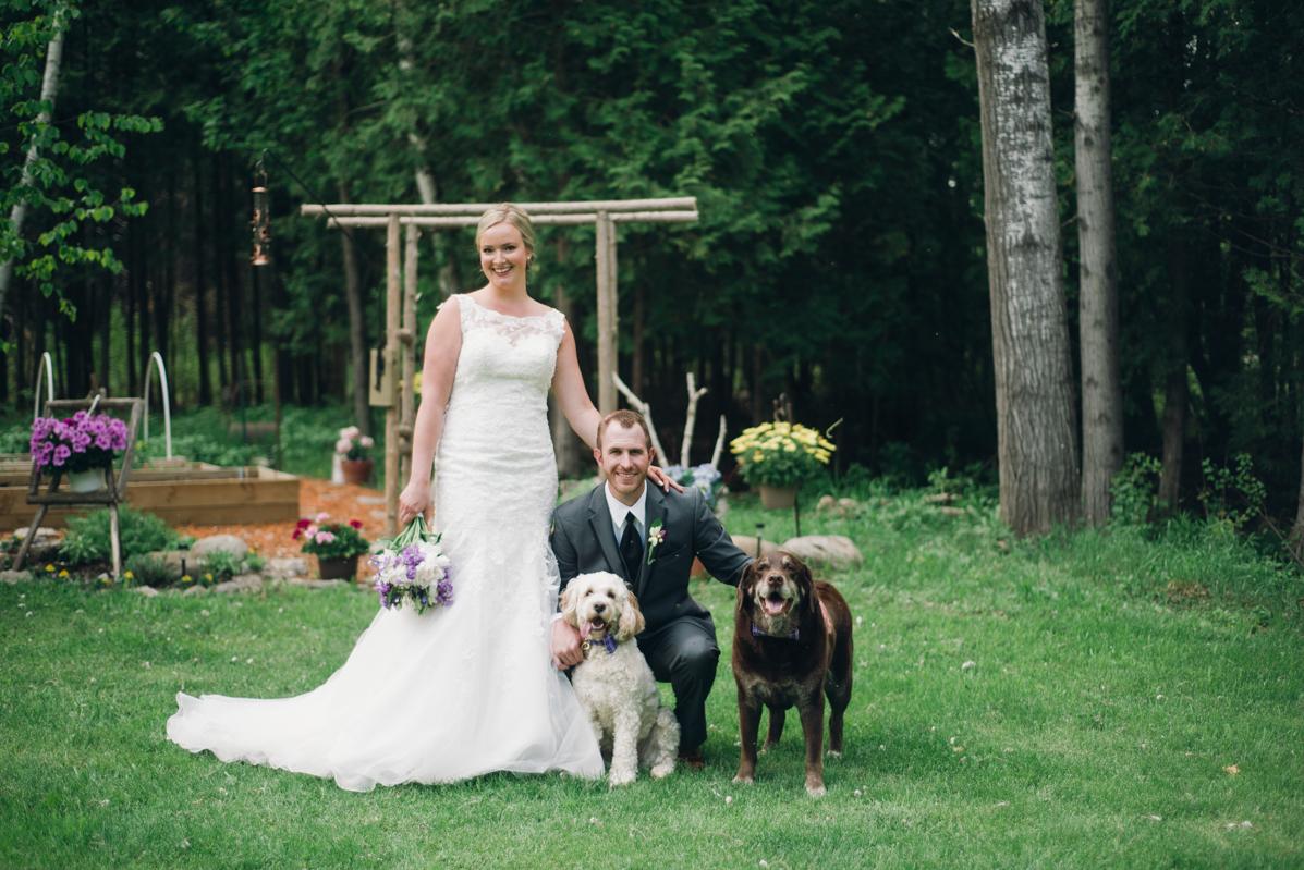 Jeff and Amy _ Wedding (37 of 56)