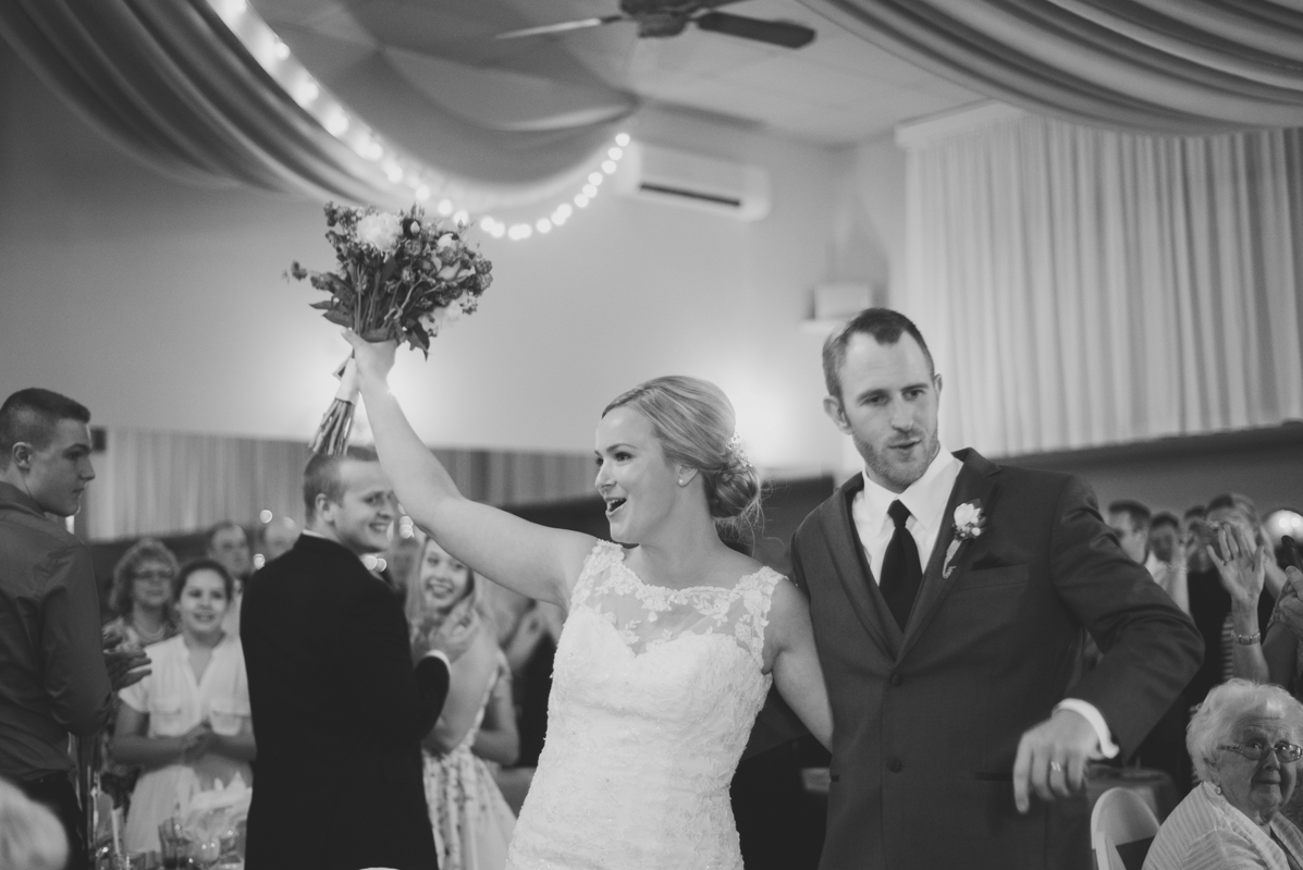 Jeff and Amy _ Wedding (42 of 56)
