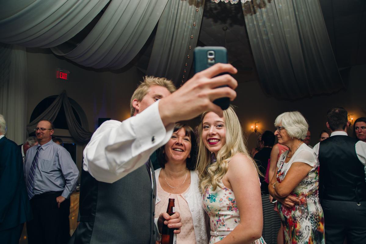 Jeff and Amy _ Wedding (44 of 56)