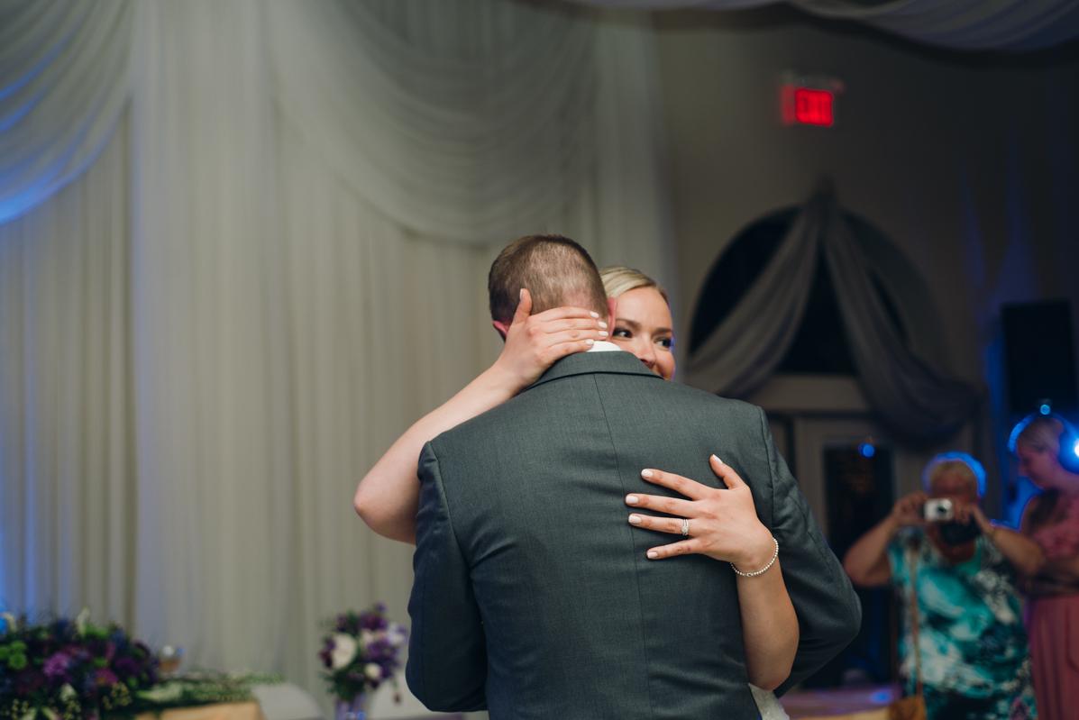 Jeff and Amy _ Wedding (45 of 56)