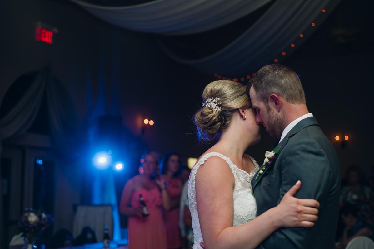 Jeff and Amy _ Wedding (46 of 56)