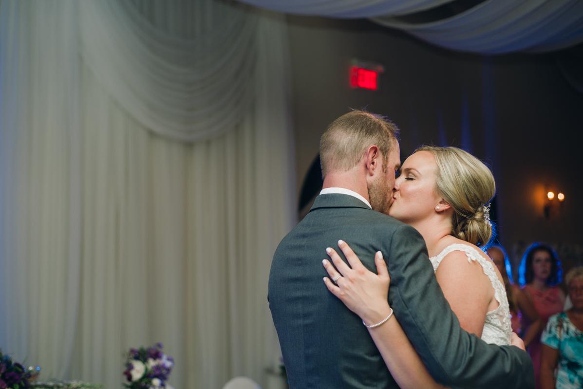 Jeff and Amy _ Wedding (47 of 56)