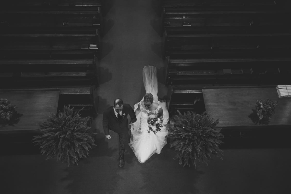 Jeff and Amy _ Wedding (51 of 56)