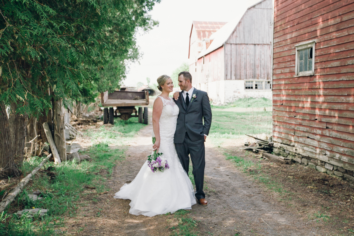Jeff and Amy _ Wedding (53 of 56)