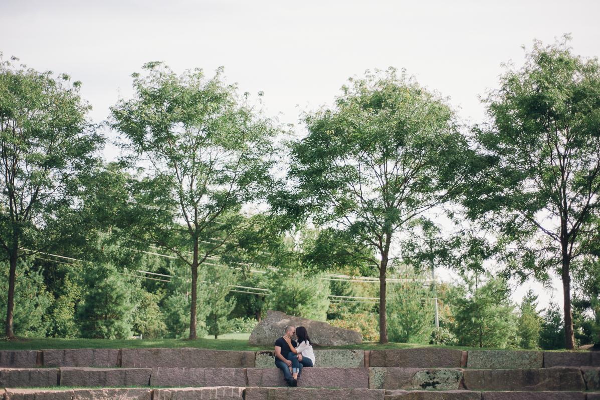 Alabaster Jar Photography_Newmarket Engagement (22 of 44)