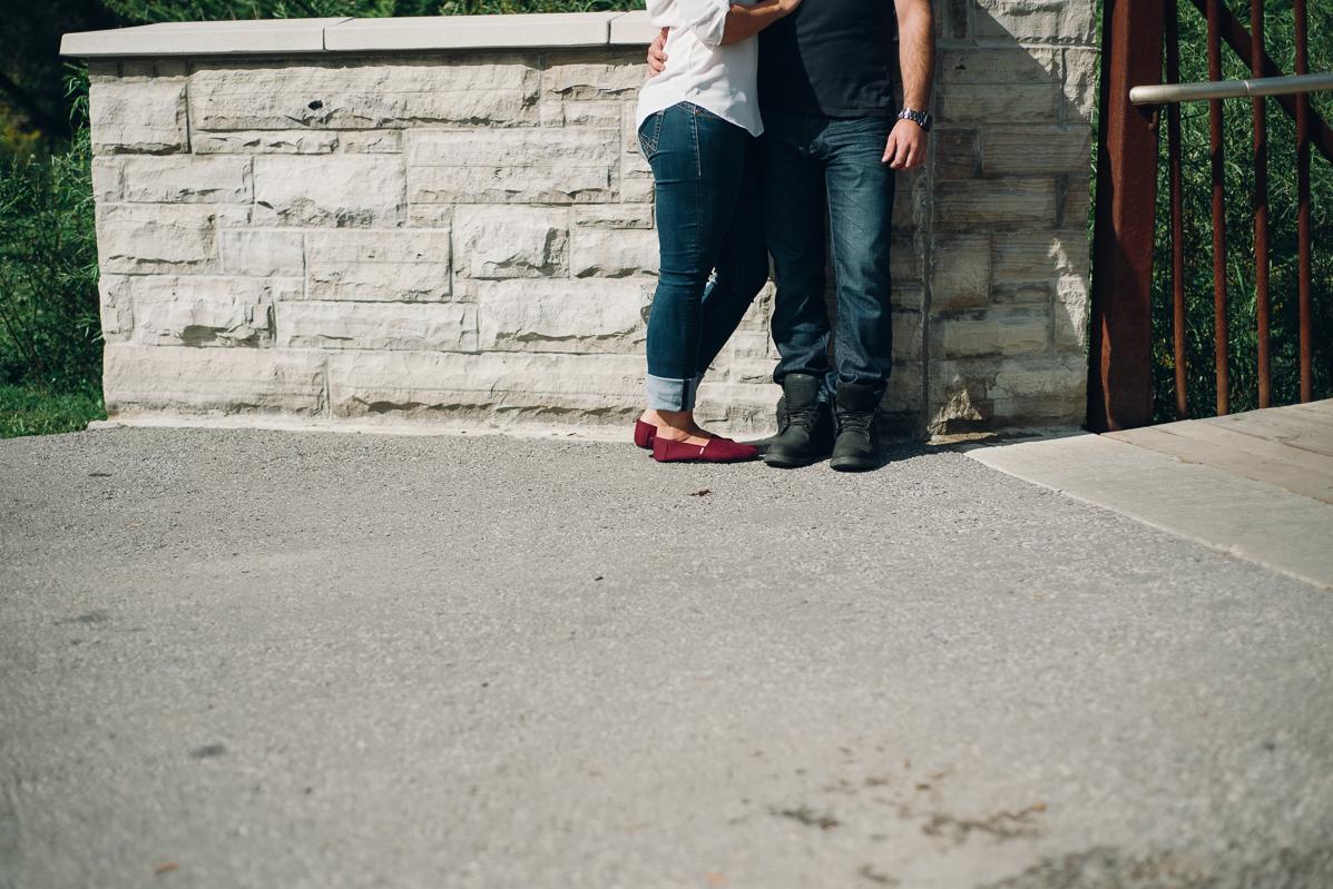 Alabaster Jar Photography_Newmarket Engagement (3 of 44)