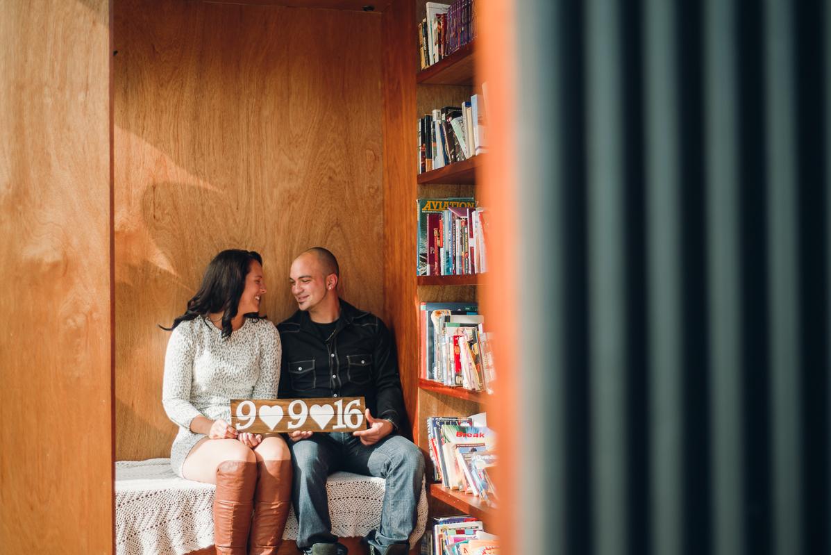 Alabaster Jar Photography_Newmarket Engagement (39 of 44)
