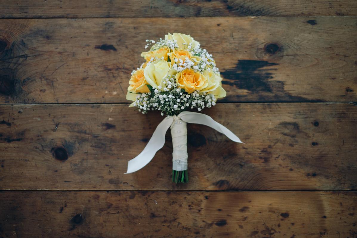 Crystal Palace Wedding_Alabaster Jar Photography (13 of 95)