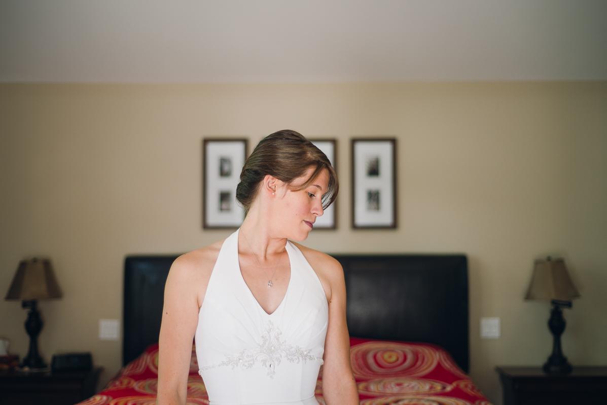 Crystal Palace Wedding_Alabaster Jar Photography (32 of 95)
