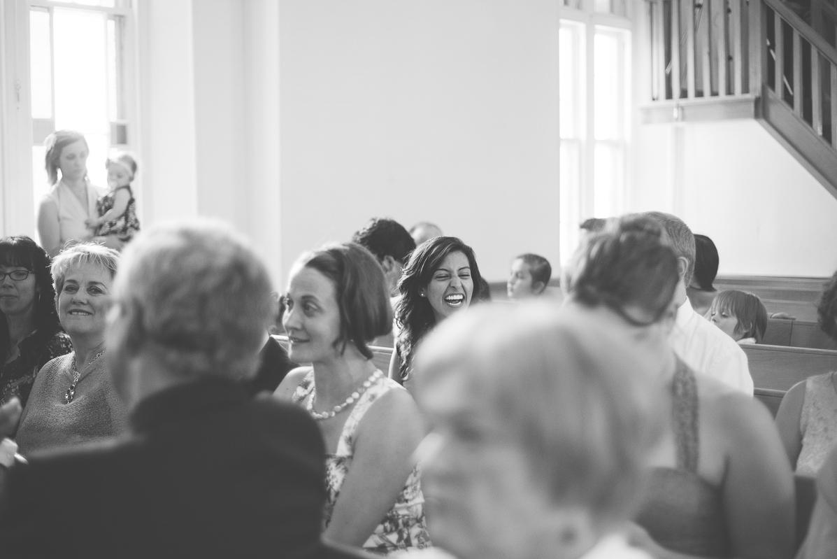 Crystal Palace Wedding_Alabaster Jar Photography (38 of 95)