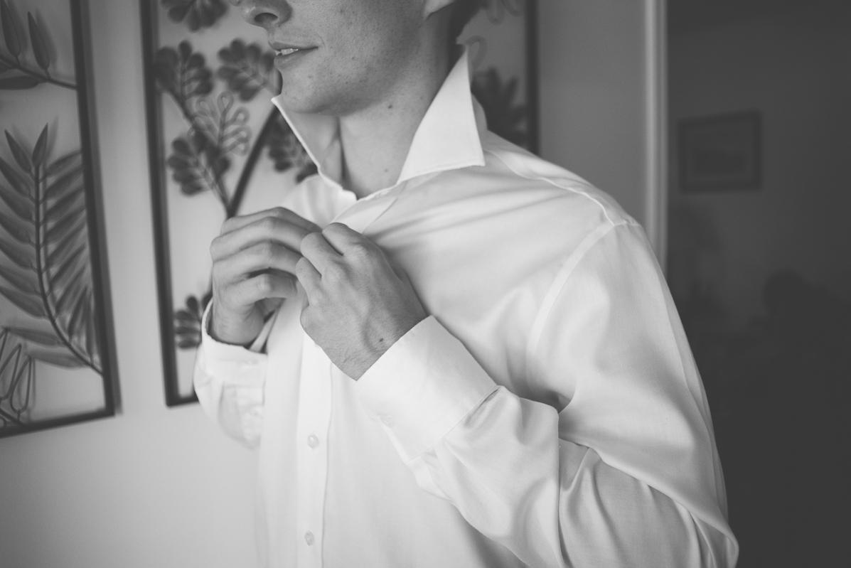 Crystal Palace Wedding_Alabaster Jar Photography (43 of 95)