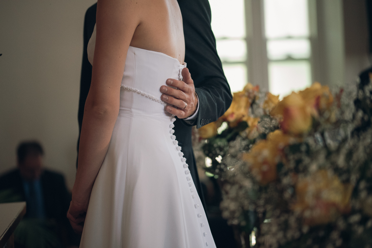 Crystal Palace Wedding_Alabaster Jar Photography (53 of 95)