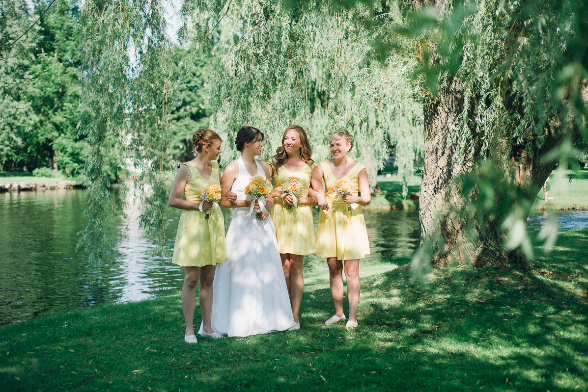 Crystal Palace Wedding_Alabaster Jar Photography (56 of 95)