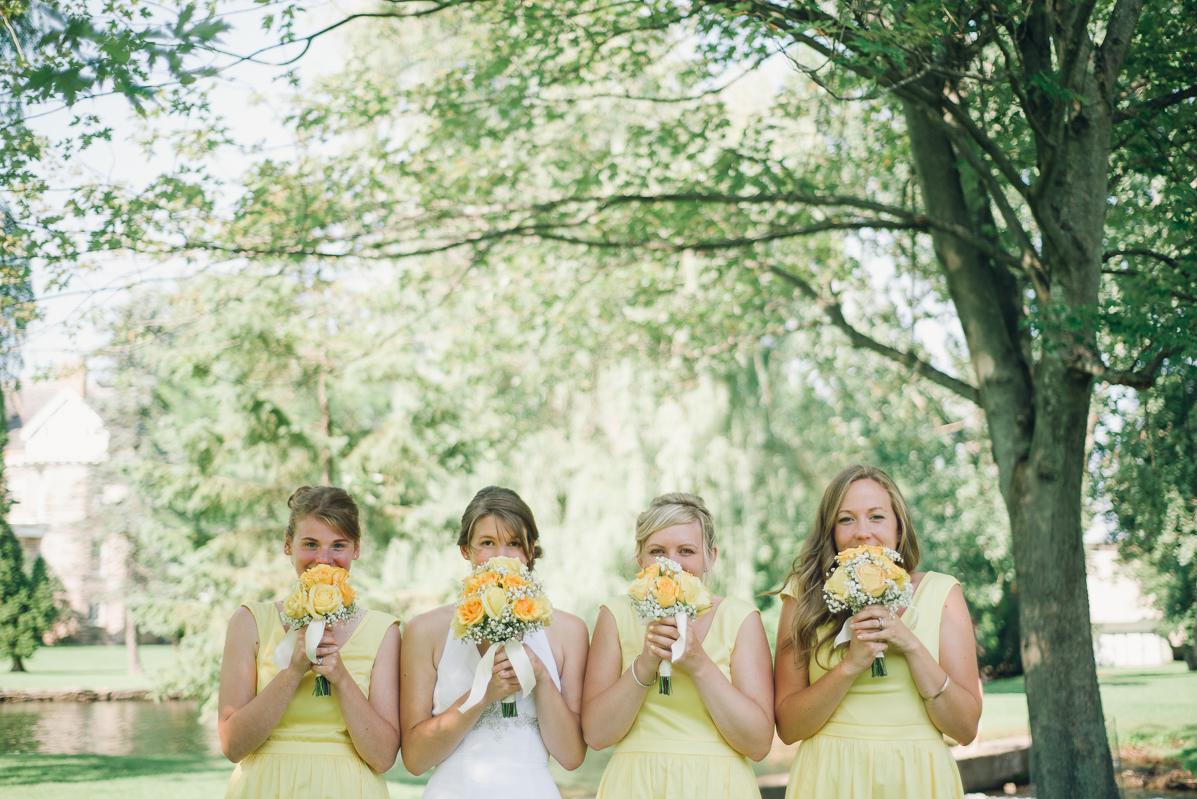 Crystal Palace Wedding_Alabaster Jar Photography (59 of 95)