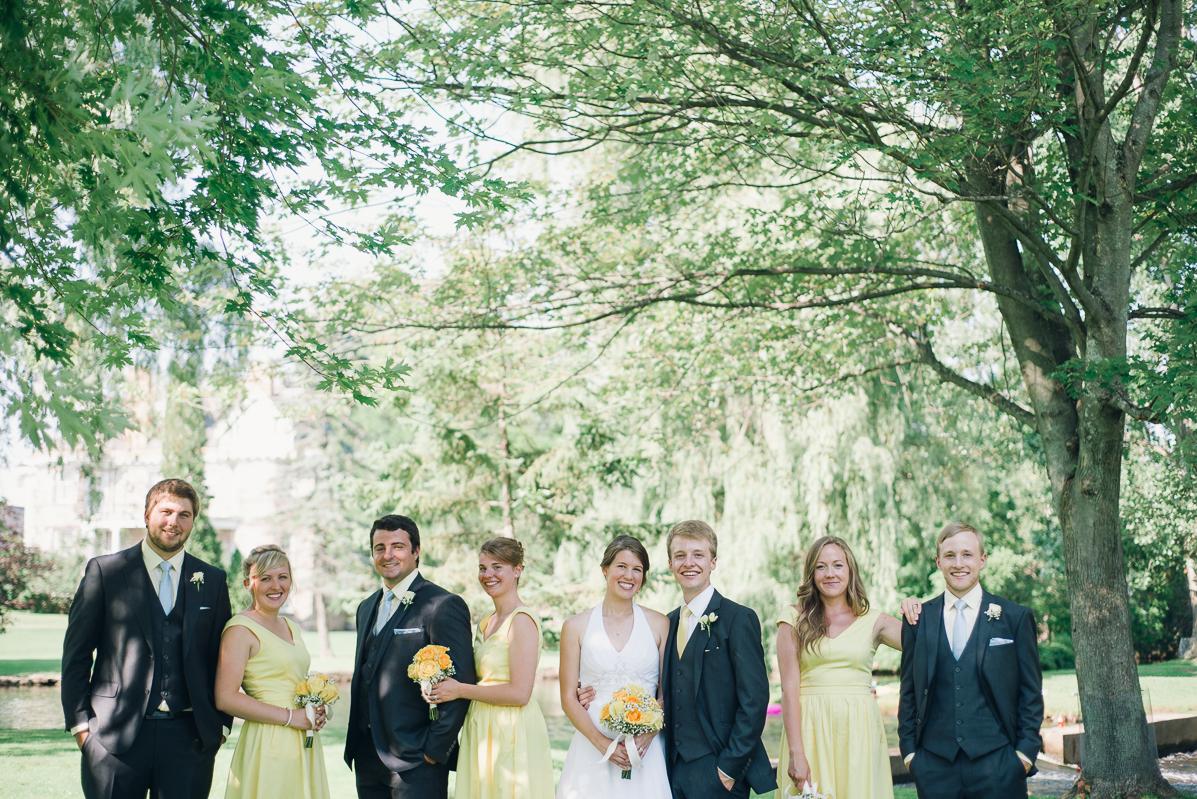 Crystal Palace Wedding_Alabaster Jar Photography (60 of 95)