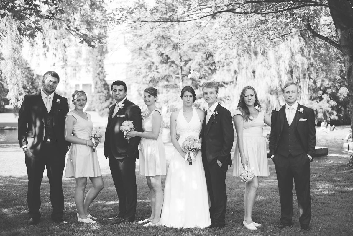 Crystal Palace Wedding_Alabaster Jar Photography (61 of 95)