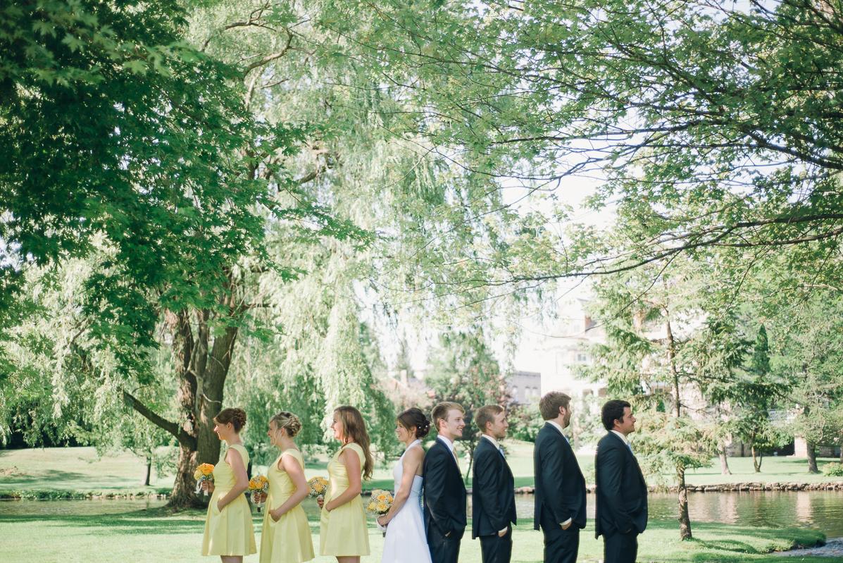 Crystal Palace Wedding_Alabaster Jar Photography (64 of 95)