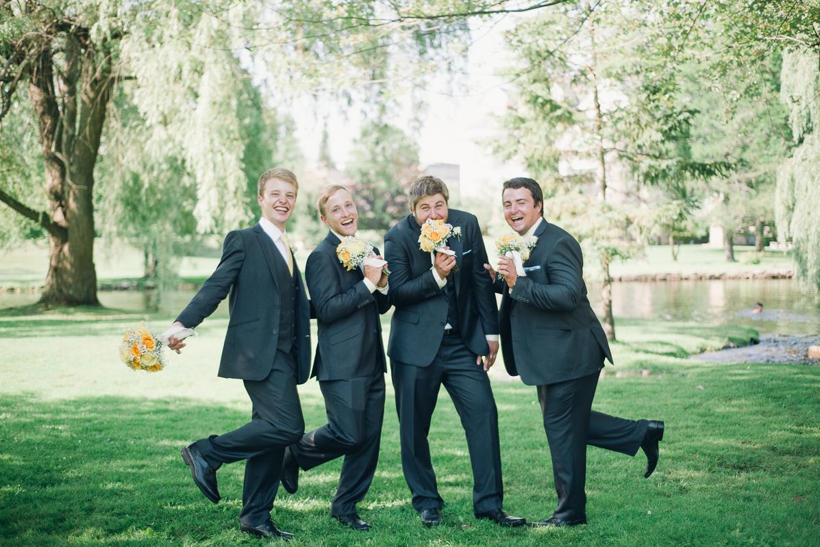 Crystal Palace Wedding_Alabaster Jar Photography (66 of 95)