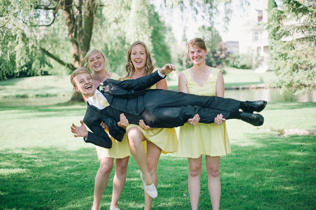 Crystal Palace Wedding_Alabaster Jar Photography (67 of 95)