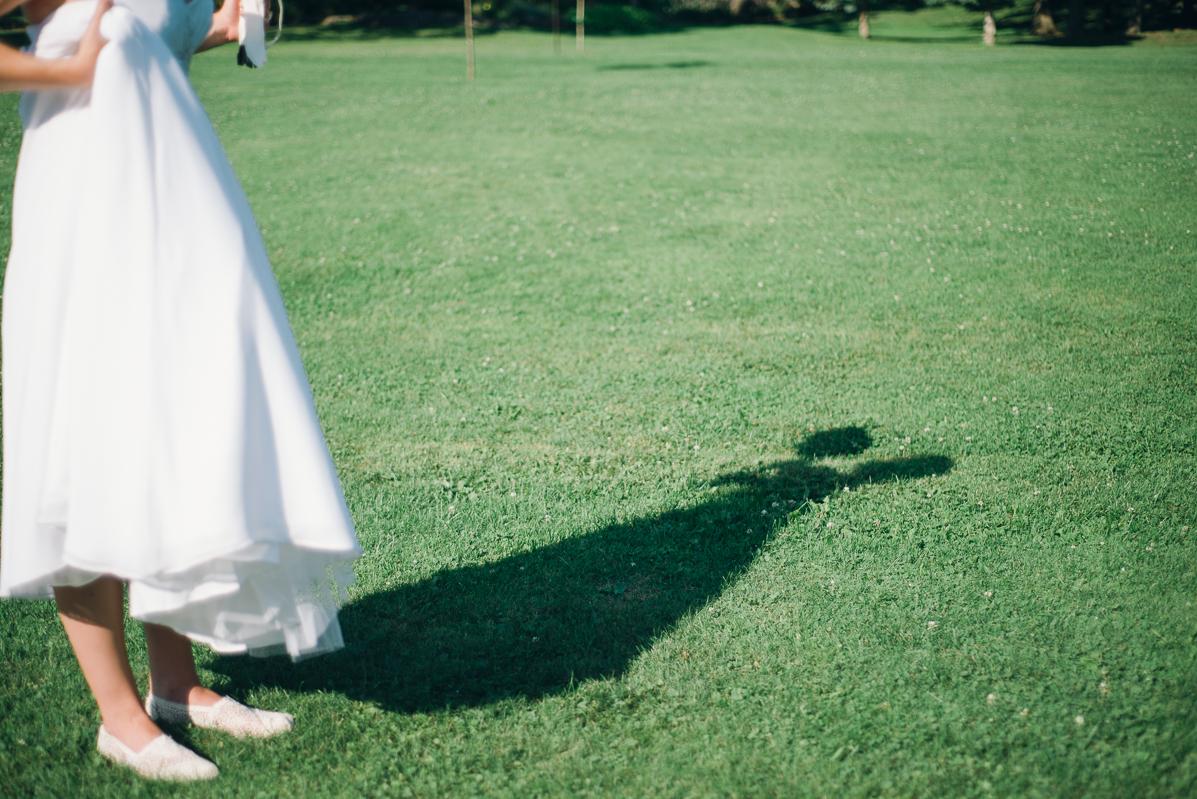 Crystal Palace Wedding_Alabaster Jar Photography (68 of 95)