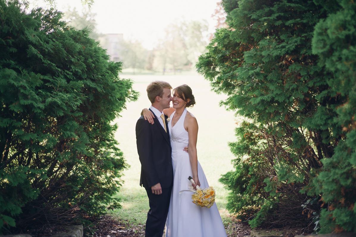 Crystal Palace Wedding_Alabaster Jar Photography (69 of 95)