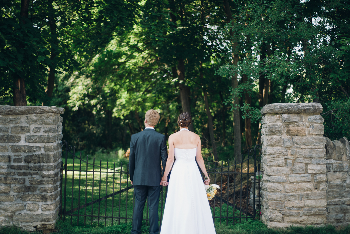 Crystal Palace Wedding_Alabaster Jar Photography (71 of 95)