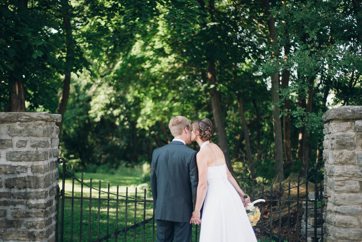 Crystal Palace Wedding_Alabaster Jar Photography (72 of 95)