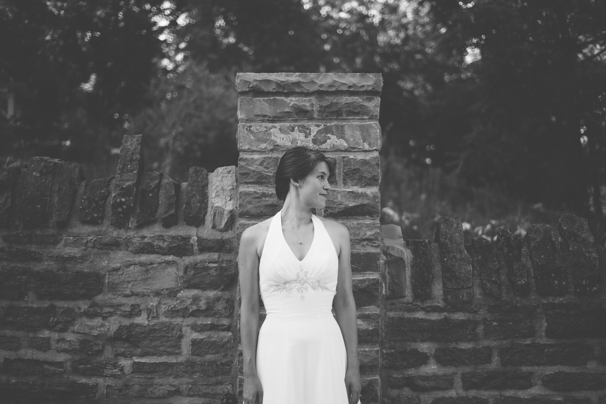 Crystal Palace Wedding_Alabaster Jar Photography (74 of 95)