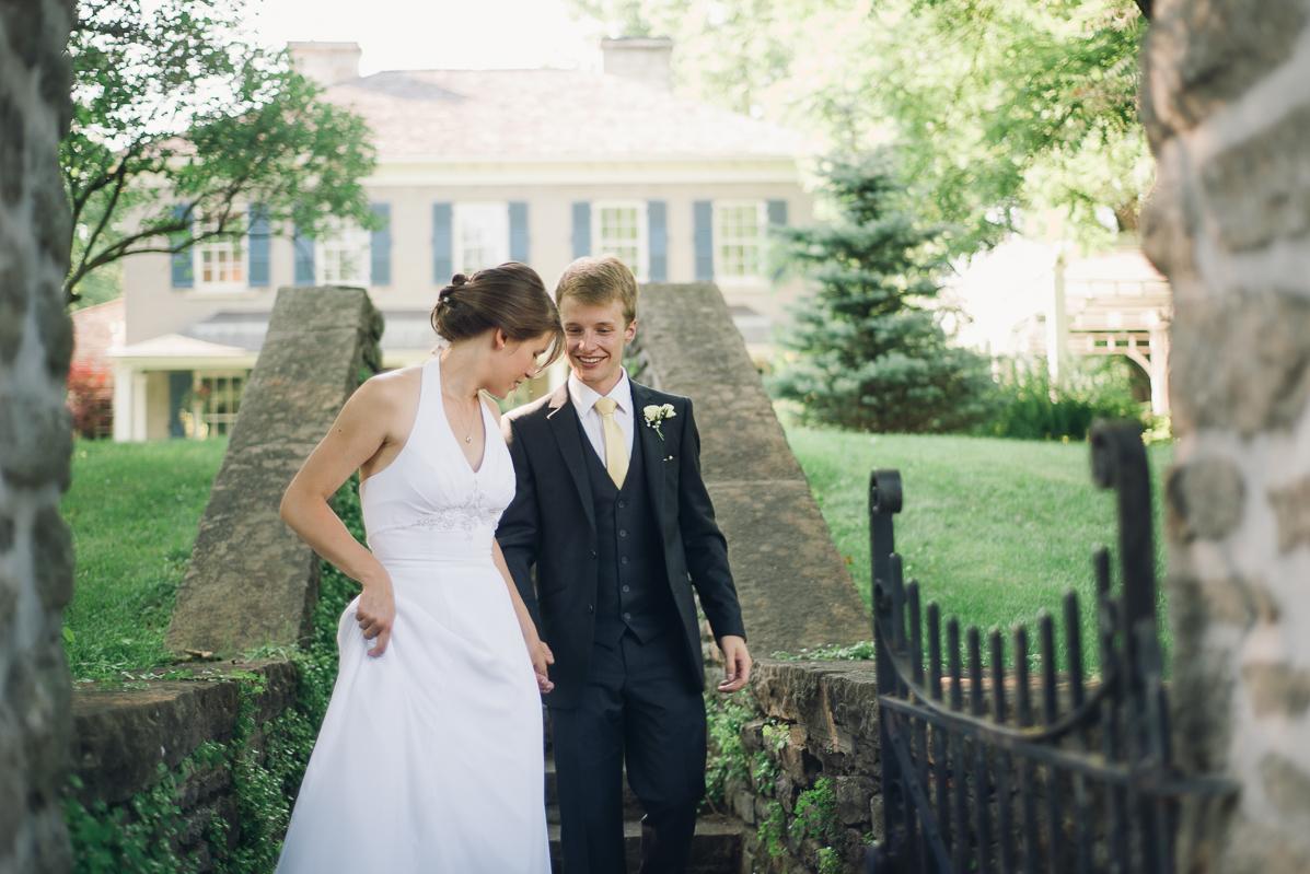 Crystal Palace Wedding_Alabaster Jar Photography (79 of 95)