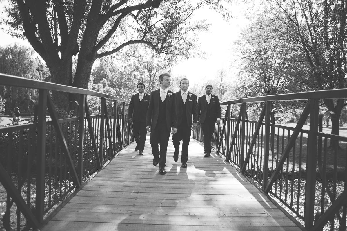 Crystal Palace Wedding_Alabaster Jar Photography (82 of 95)