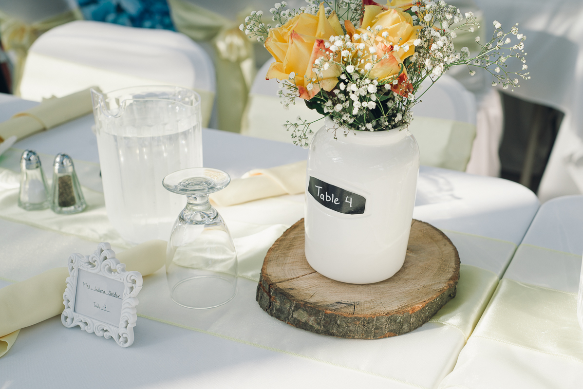 Crystal Palace Wedding_Alabaster Jar Photography (83 of 95)