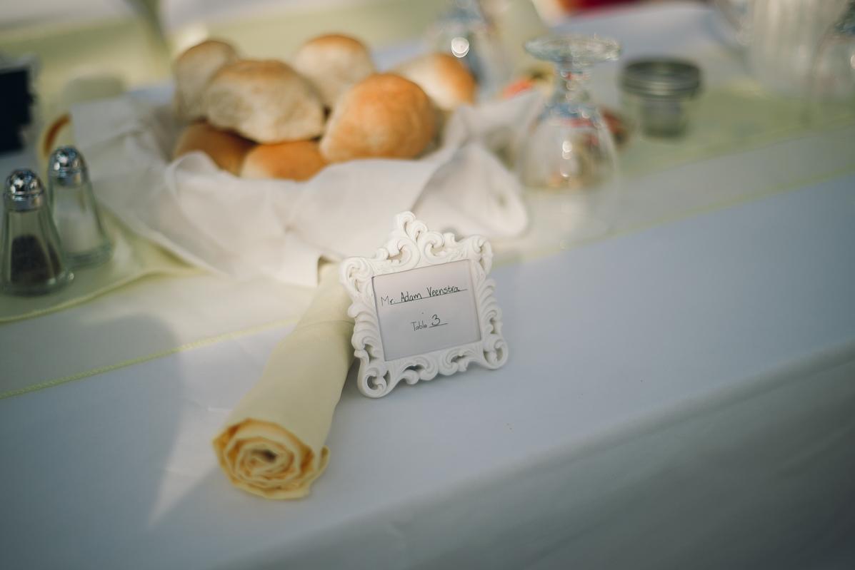 Crystal Palace Wedding_Alabaster Jar Photography (86 of 95)